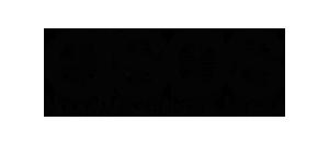asos Studentenrabatt - Logo
