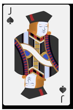 Bube | Kings Cup Regeln