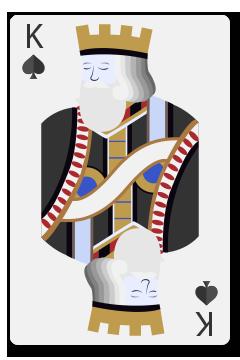 König | Kings Cup Regeln
